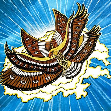 bible_Revelation Eagle