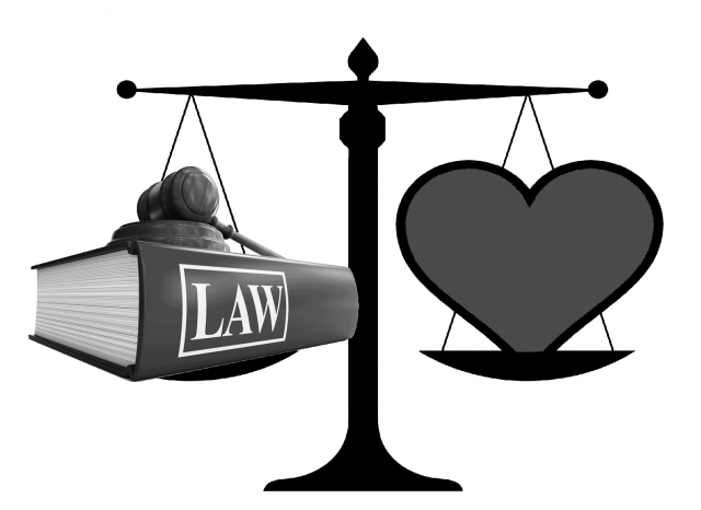 LOVE OF LAW.png