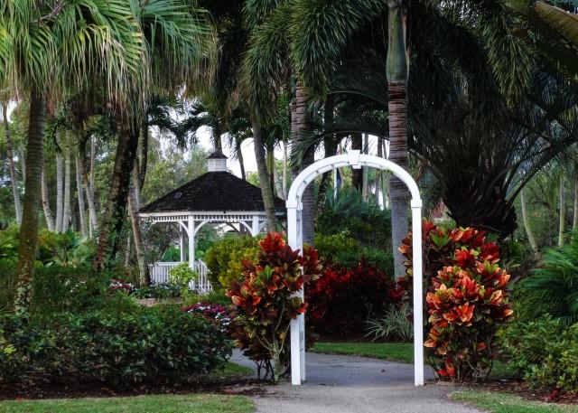 gate to garden of eden2
